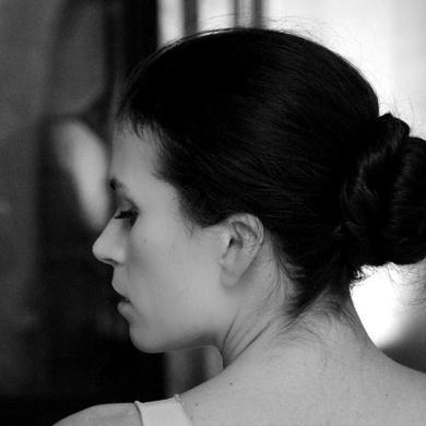 Alexandra Foffano