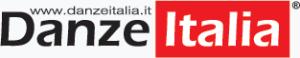 Danze-Italia