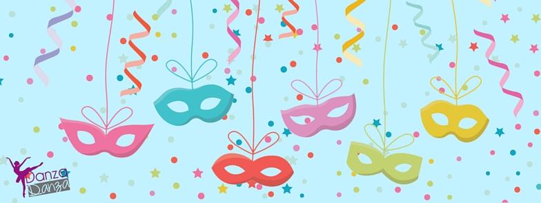 Festa di Carnevale a Camisano Vicentino