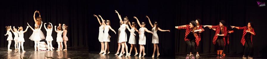 danza e danza camisano vicentino