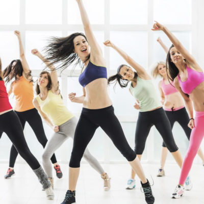 Movida Fitness®