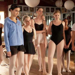 """Le 25 regole per il """"perfetto"""" ballerino"""