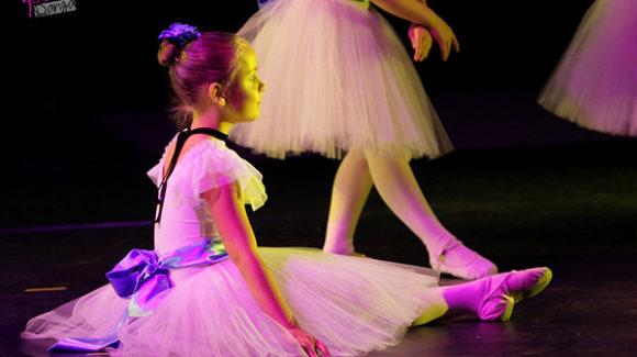 """""""Ricordi di viaggio"""" Saggio 2012 Danza e Danza"""