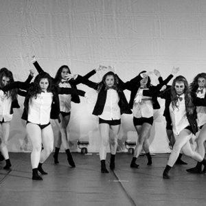 Video Saw l'enigmista 2014 – Danza e Danza