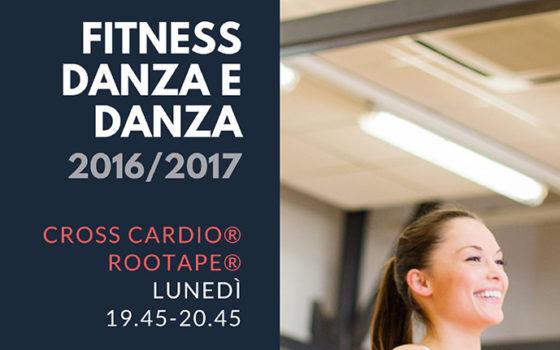 Scopri i Corsi di Fitness a Camisano Vicentino 2016/2017