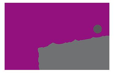 Danza e Danza