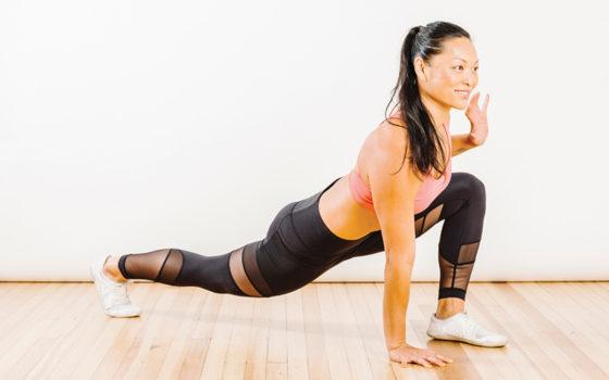 Corsi fitness e yoga 2020-2021
